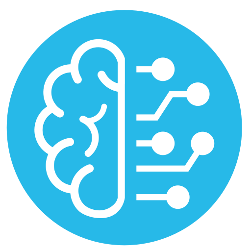 Intelligence Learn Learning Icon With Png And Vector Format For