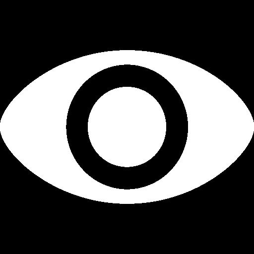 512x512 Icon Creator