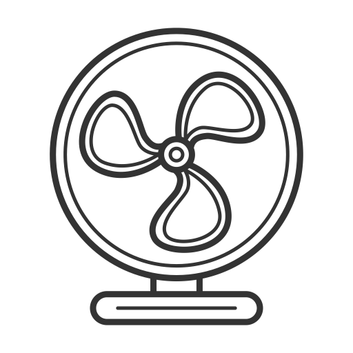 Hvac Icons Download 36 Free And Vector Icons Unlimited Free
