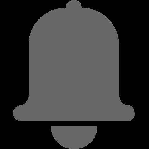 Peer To Notification Setting Icon