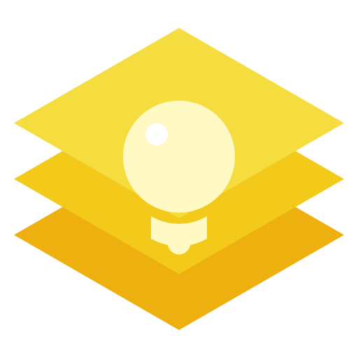 Collection Of Scientific And Technological Archives, Archives, Document Icon