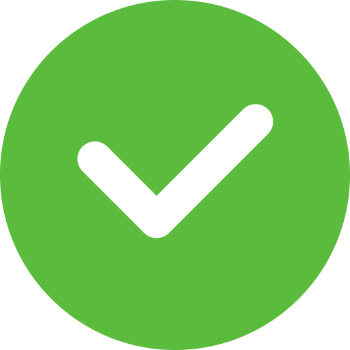 file upload icon upload completed upload icon with png