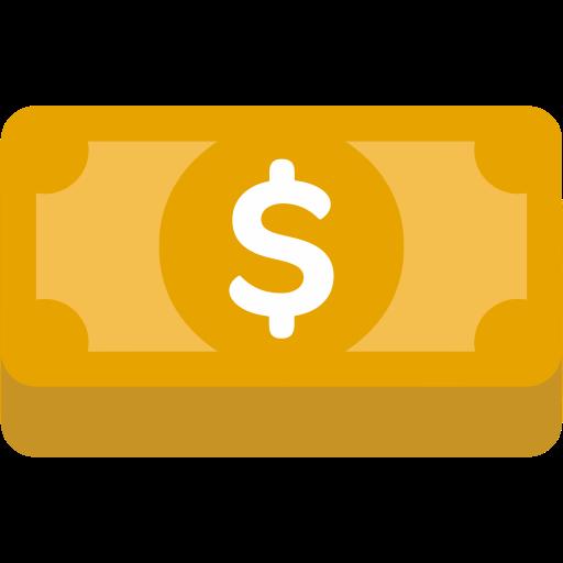 Money, Police, Rich Icon