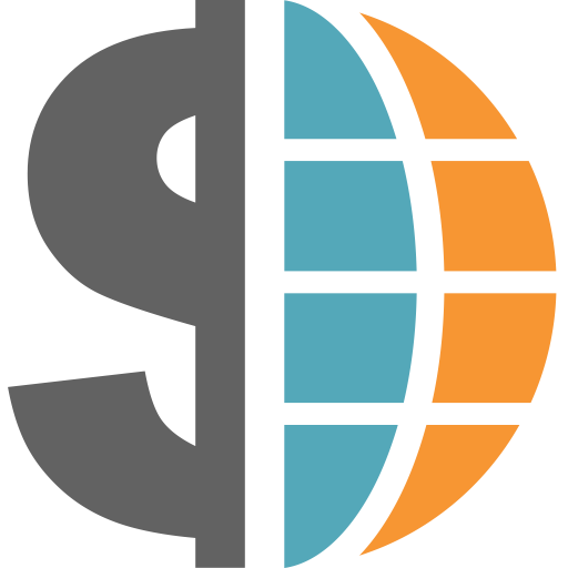Finance, Flat, Fill Icon