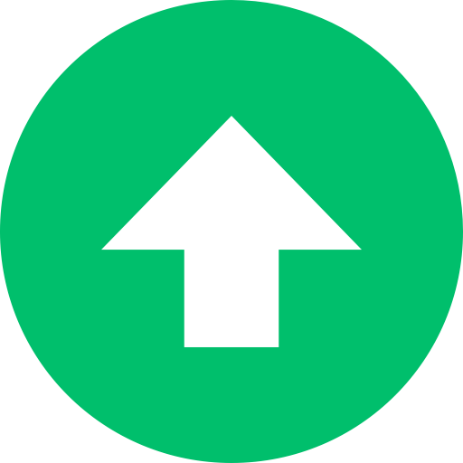 Refresh Update Software System Icon