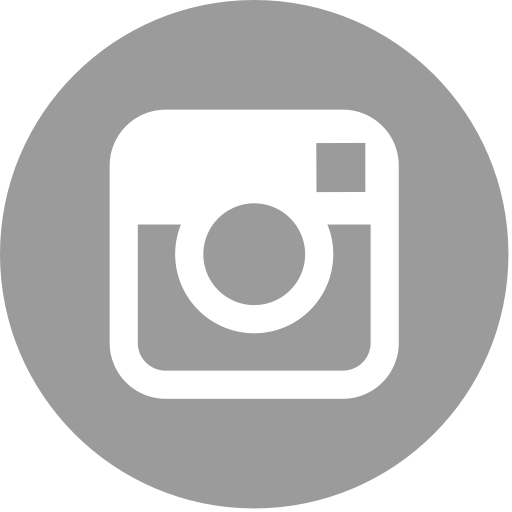 Image result for grey instagram logo