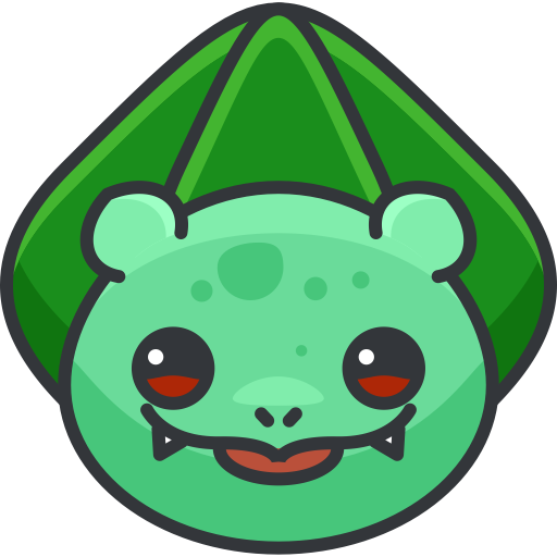 Keroppi Frog Icons, Download 14 Free PNG and Vector Icons, Unlimited