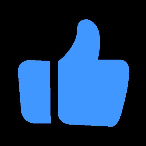 Click Click!, Click, Communication Icon