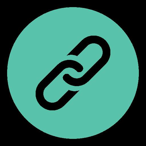 Link, Seo, Web Icon