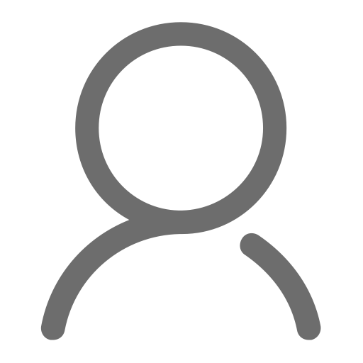 user outline people person icon with png and vector