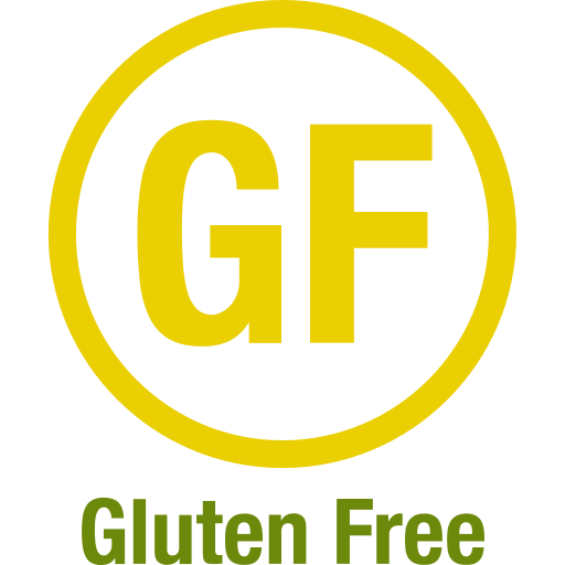 Gluten Color Icon PNG and Vector for Free Download | Pngtree