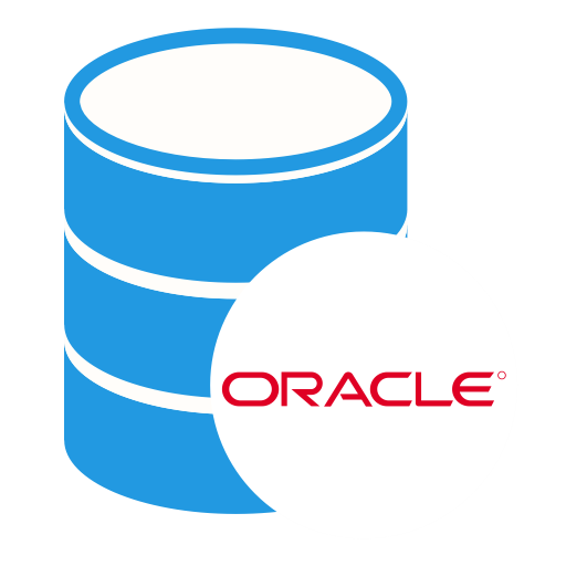 Node Db Oracle, Db, Document Icon With PNG and Vector ... Oracle Database Icon Png