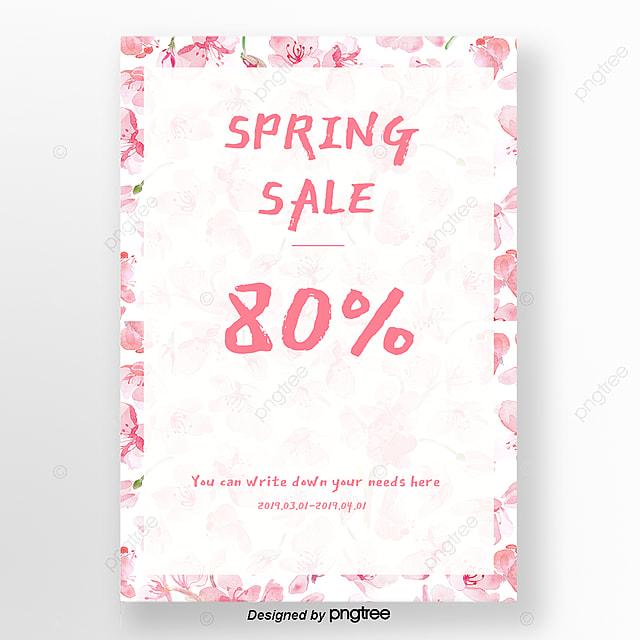 Pink Cherry Discount