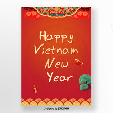 Vietnam Templates, 67 Design Templates for Free Download