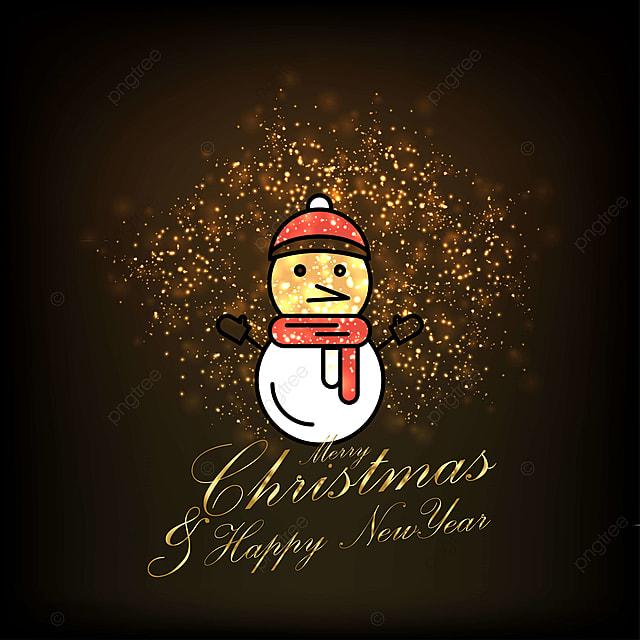 Frohe Weihnachten Glitzer.Frohe Weihnachten Und Ein Gluckliches Neues Jahr Abstrakte
