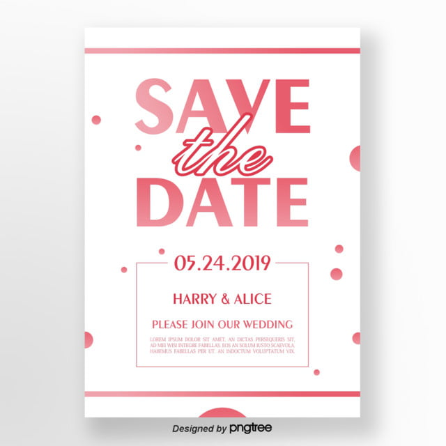 White Rose Golden Wedding Anniversary Card Template For Free
