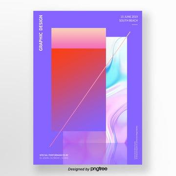 Block Posters Review - April 2019 - Cloudee Reviews