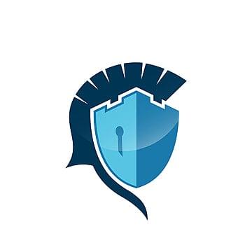 Spartan-shield Clip Arts - Spartan Shield Clipart , Free Transparent Clipart  - ClipartKey