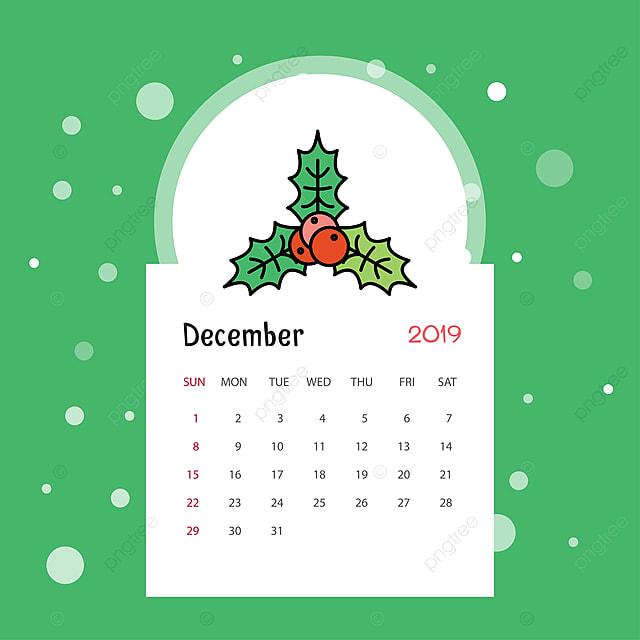 plantilla de calendario 2012 feliz a u00f1o nuevo de diciembre
