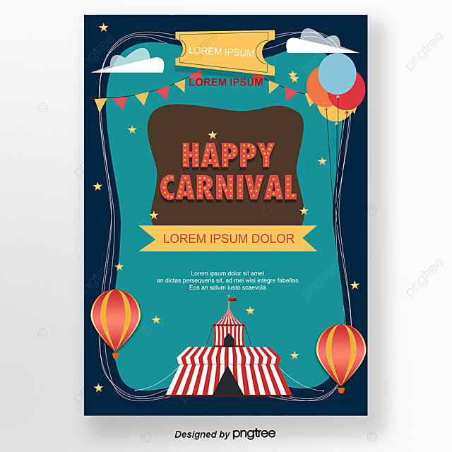Circus Tent Png, Vector, PSD, and Clipart With Transparent