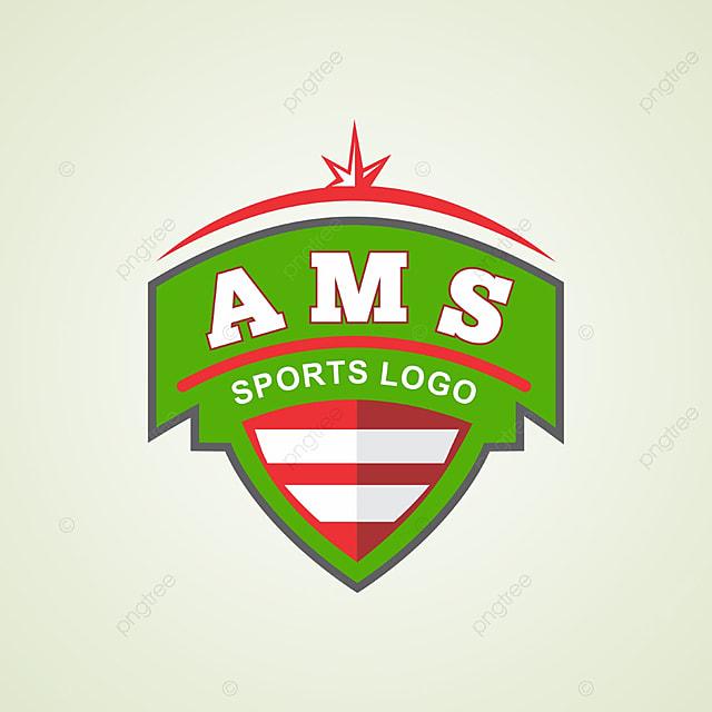 Premium Luxury Creative Letter T Logo For Company