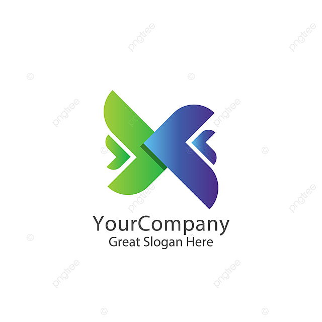 Express Logistic Delivery Or Courier Transport Service Logo ... on courier clip art, courier service letter, courier cover letter, courier authorization memo, courier authorization card,