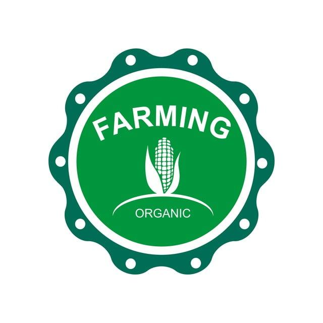 Landwirtschaft Symbol Vorlage Zum Kostenlosen Download Auf