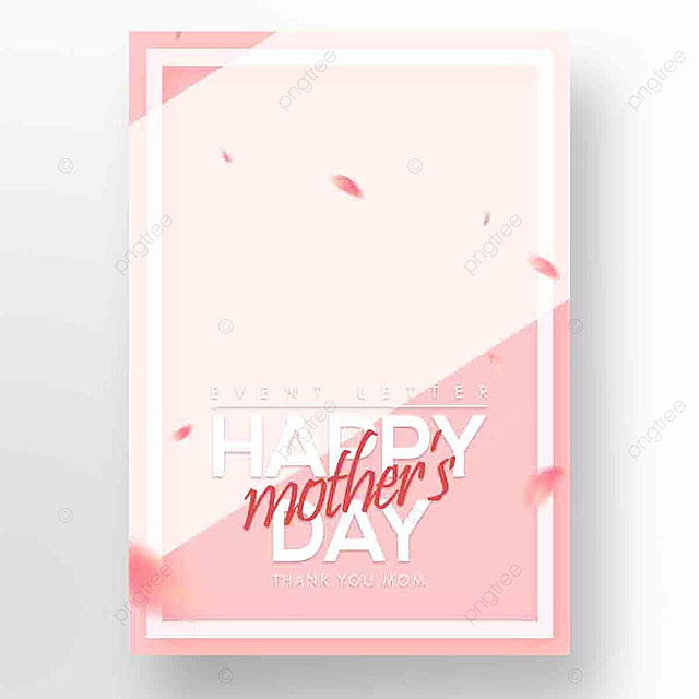 Image Result For Mothers Day Invitation Template