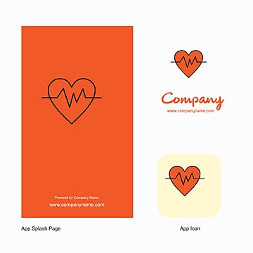 Pulse rate Templates, 33 Design Templates for Free Download