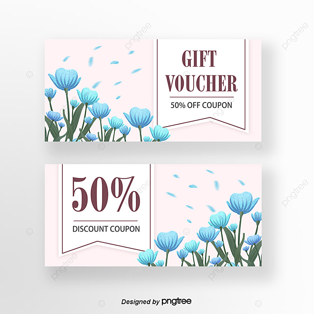 This is a photo of Striking Pink Coupons Printable