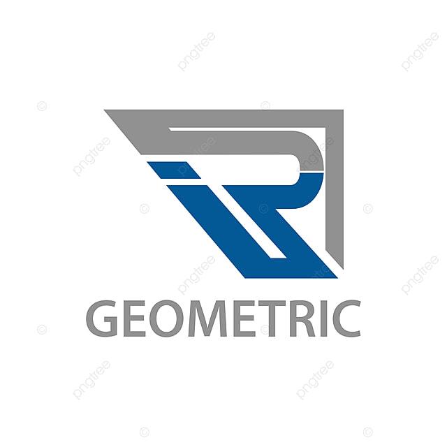 450+ Gambar Logo Huruf A Keren Gratis