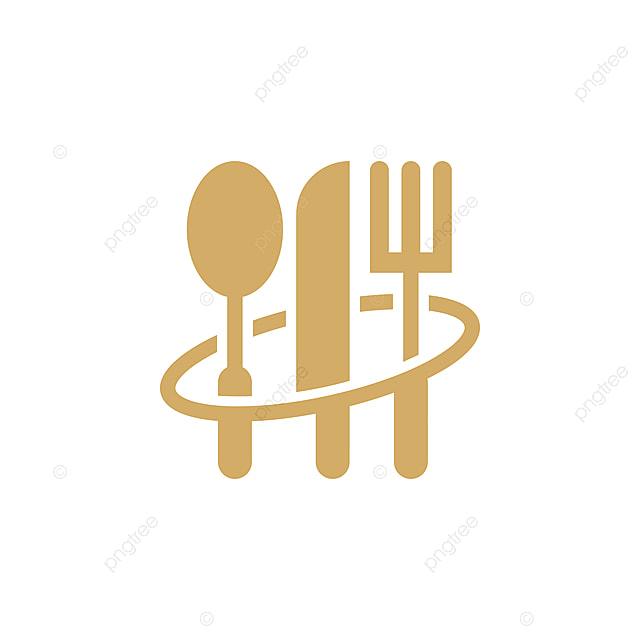 огромное логотипы по кухням картинки многие пользовались