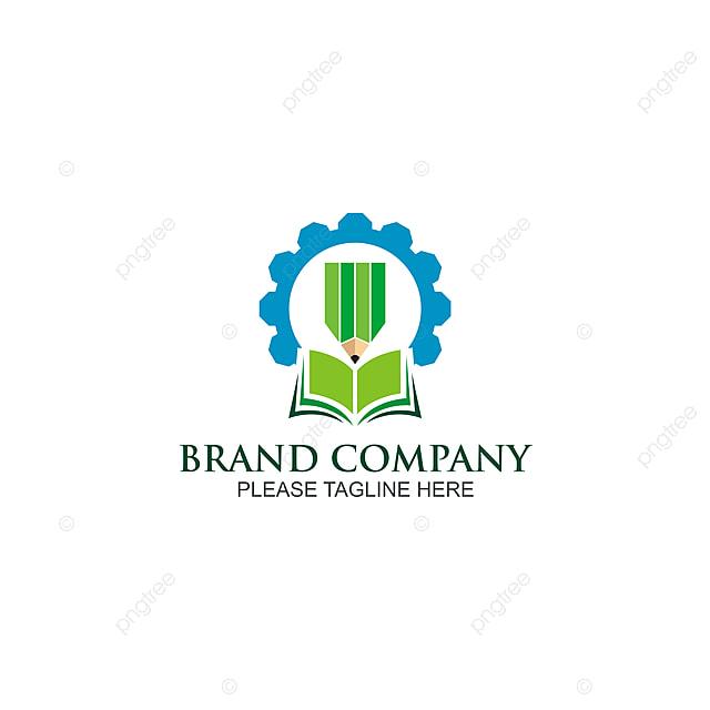 شعار كتاب