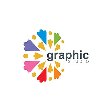 Graphic Design Studio,graphic design studios nyc,graphic design studio ny,graphic design studios near me,graphic design studios los angeles