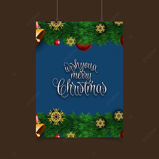 Souhaiter Joyeux Noel.Vous Souhaiter Joyeux Noel Flocon Contexte Modele De