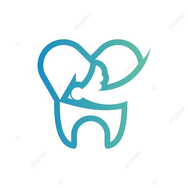 Si vous étiez avec un dentiste ang Dating Daan Australie