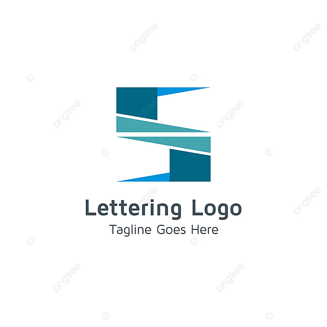 lettering s vector Template for Free Download on Pngtree