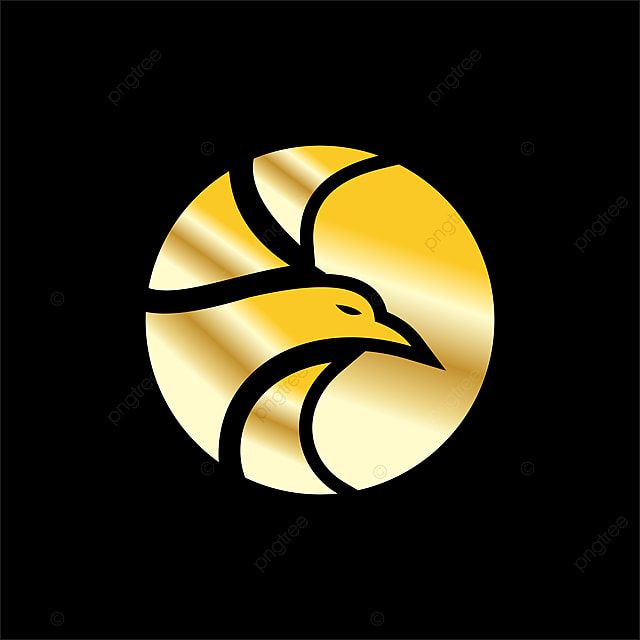 Eagle Head Sport Logo Template for Free Download on Pngtree