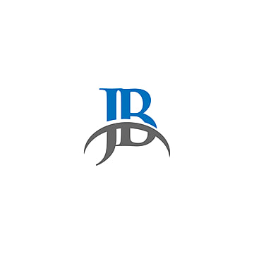Jb Logo Png, Vector, PSD, and Clipart With Transparent