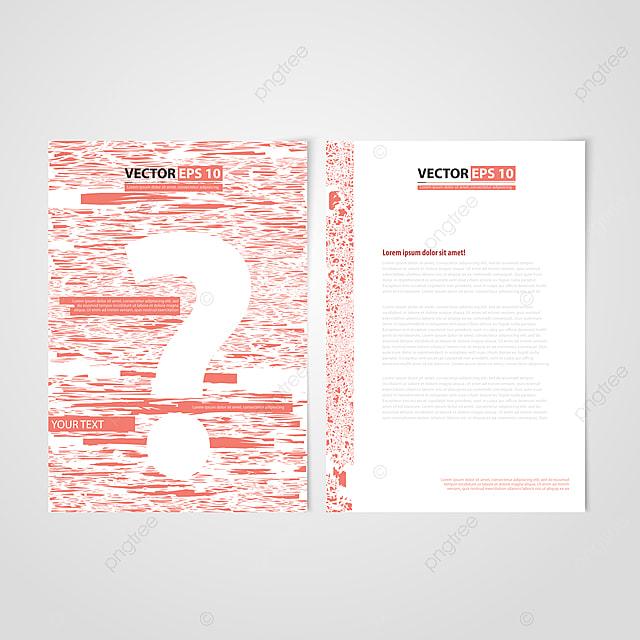 20+ Trend Terbaru Pamflet Merah Hijau