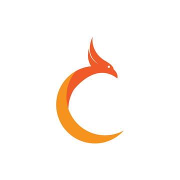 Eagle Head Maskot Logo Esport, Vector, Logo, Badge PNG and