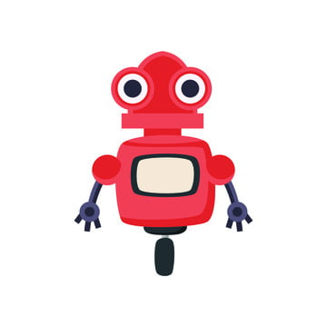 Chatbot PNG Images | Vector and PSD Files | Free Download on