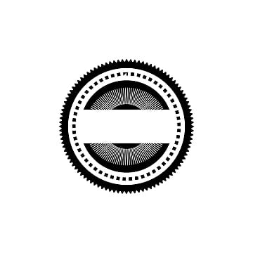 Retro Badge PNG Images | Vector and PSD Files | Free
