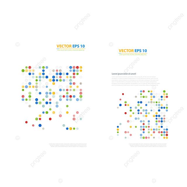 Contoh Desain Jasa Kursus Pamflet: 20+ Trend Terbaru Komposisi Pamflet Pemasaran