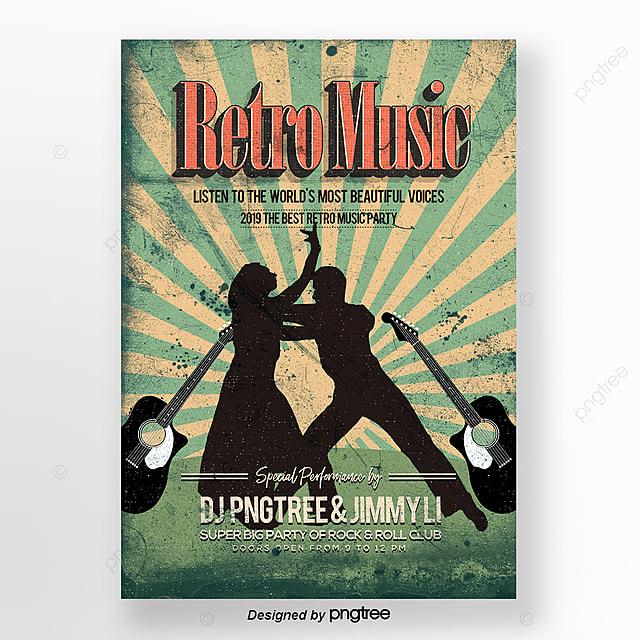 라틴 음악 다운로드