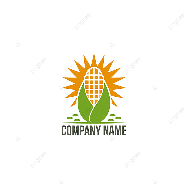 sun corn logo vector template for free download on pngtree https pngtree com freepng sun corn logo vector 4242643 html