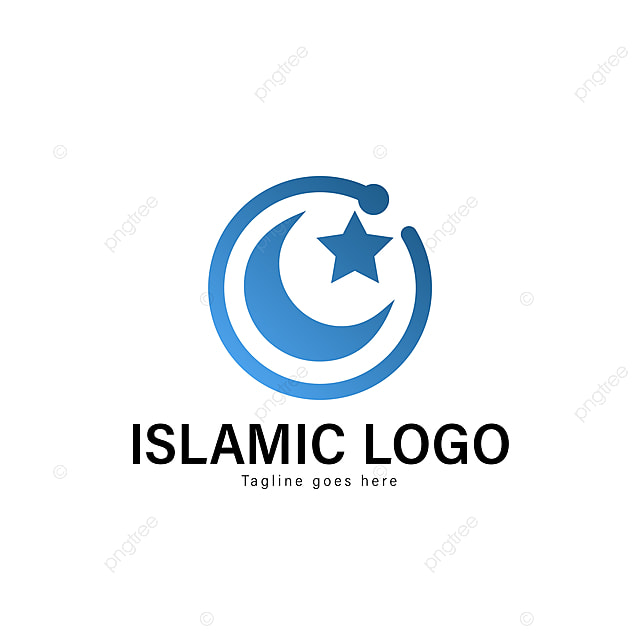Islamic Logo Png, Vector, PSD, And Clipart With