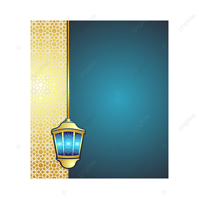 islamic poster template template for free download on pngtree
