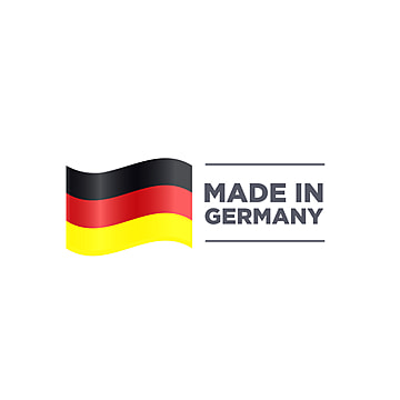 Germany PNG Images | Vector and PSD Files | Free Download on Pngtree