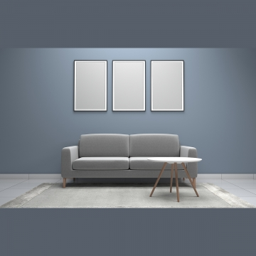 3d Furniture PNG Images | Vector and PSD Files | Free Download on